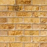 TBS Belgravia Yellow Multi Brick